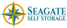 Seagate Self Storage