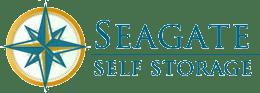 Storage Units | Self Storage | Mini Storage Wilmington NC